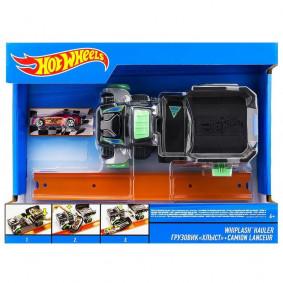 Հավաքածու FDW70/FDW73 Hot wheels