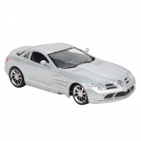 Հեռակառ․մեքենա 866-2419S MERCEDES BENZ SLR McLaren