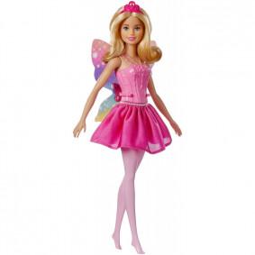 Տիկնիկ FWK87  Barbie