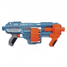 Հավաքածու E9527EU4 զենք Շոկվեյվ NERF