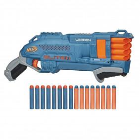 Հավաքածու E9959EU4 զենք Վարդեն NERF