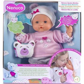 Кукла 11Пупс