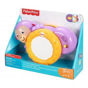 Խաղալիք FHF75  Fisher-Price