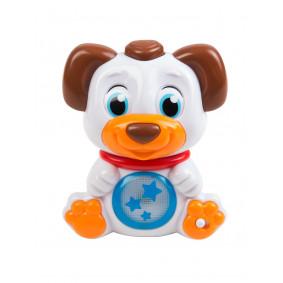 Խաղալիք ծնիկ էմոցիաների փոփոխությամբ TM Clementoni