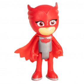 Խաղալիք կերպար 35557 Ալետ Դիմակներով հերոսներ