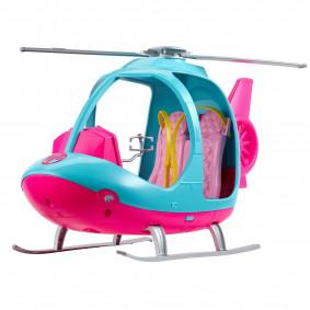 Ուղաթիռ FWY29 Barbie