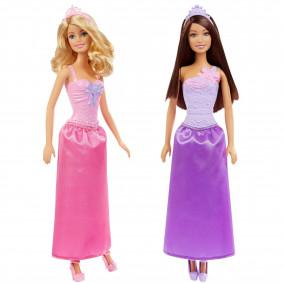 Տիկնիկ FXT15 Barbie