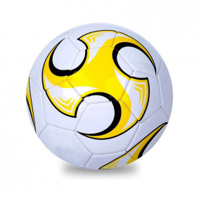 Գնդակ 6420 ֆուտբոլային №5, PVC, 390 գր