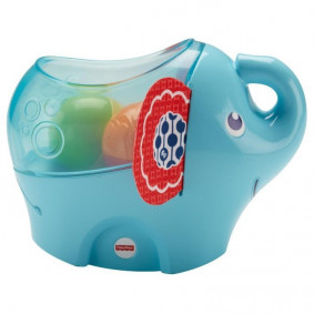 Խաղալիք DYW57  Fisher-Price