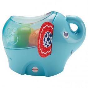 Խաղալիք DYW57  Fisher-Price