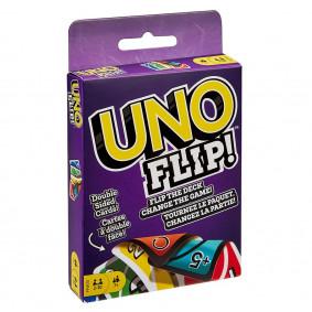 Խաղ GDR44 UNO քարտային  GAMES