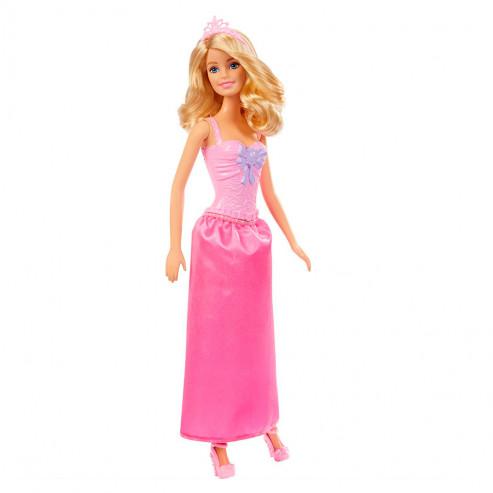 Տիկնիկ DMM06/GGJ94 Barbie