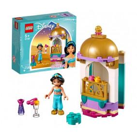 Կոնստրուկտոր 41158 DISNEY Ժասմինի դղյակը LEGO