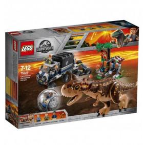 Կոնստրուկտոր 75929 Jurassic World LEGO