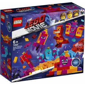 Կոնստրուկտոր 70825 Movie Մնոգոլիկա  LEGO