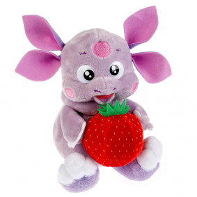 Փափուկ խաղալիք «Մուլտի- Պուլտի» Լունտիկ