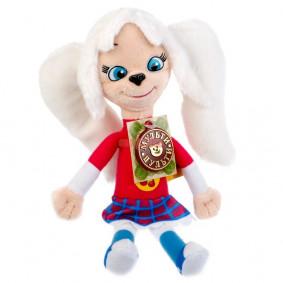 Փափուկ խաղալիք Բարբոսկինի Ռոզա ST0061X