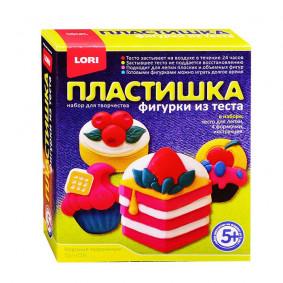 Հավաքածու Тдл-026 համեղ թխվածքներ LORI