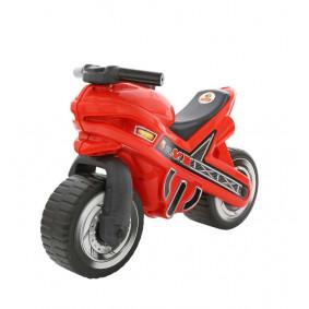 Սայլակ-մոտոցիկլետ МХ