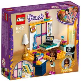 Կոնստրուկտոր 41341 Friends LEGO