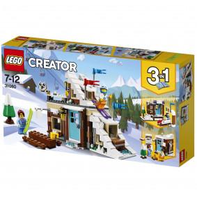 Կոնստրուկտոր 31080 LEGO