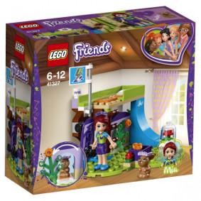 Կոնստրուկտոր 41327 Միայի սենյակը LEGO
