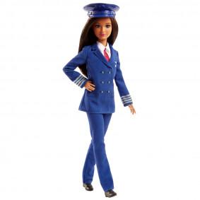 Տիկնիկ FJB10 Ով լինել? Բարբի Barbie