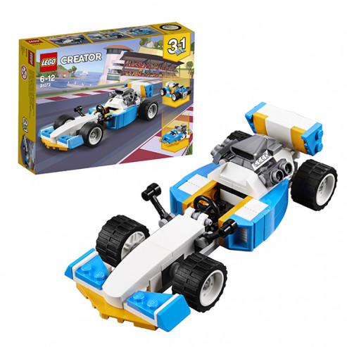 Կոնստրուկտոր 31072 LEGO