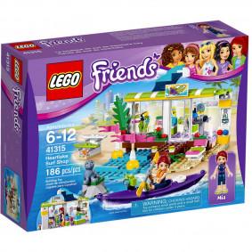 Կոնստրուկտոր 41315 Friends LEGO