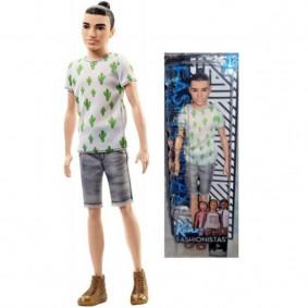 Խաղալիք Barbie FJF74