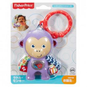 Խաղալիք FWF49/FFB64 FP