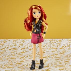 Տիկնիկ E0631 My Little Pony Equestria Girl