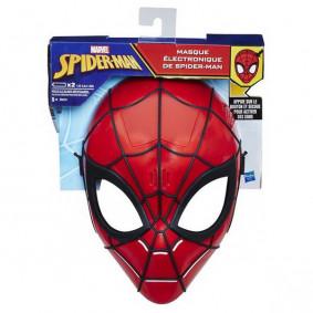 Դիմակ E0619 SPIDER-MAN. Դիմակ Սարդ-մարդ