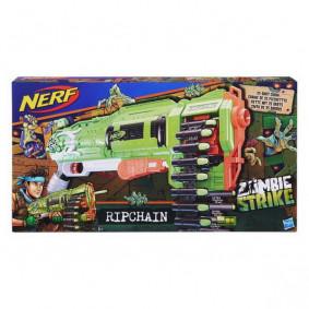 Ատրճանակ E2146 NERF