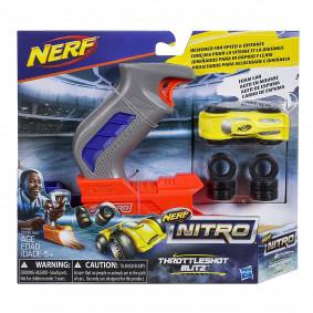 Ատրճանակ C0782 NERF