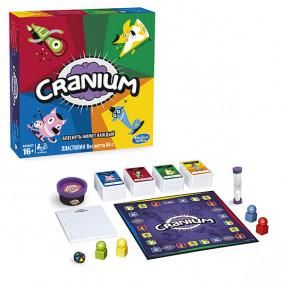 Խաղ C1939 GAMES Սեղանի խաղ