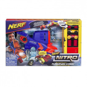 Ատրճանակ C0788 NERF