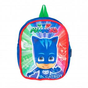 ՈՒսապայուսակ մանկական ТМ PJ Masks 34840
