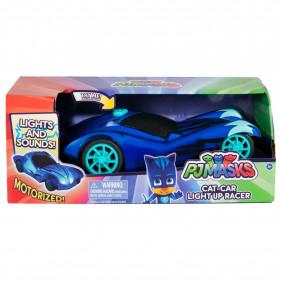 Խաղալիք մեքենա Քեթմոբիլ: ТМ PJ Masks 35351