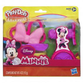 Խաղ. հավածքածու A6076 Minnie