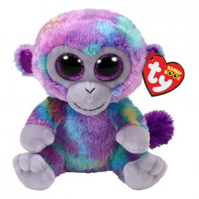 Փափուկ խաղալիք 36845 Կապիկ ZURI TY