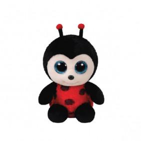 Փափուկ խաղալիք 36850 TY IZZY - Զատիկ