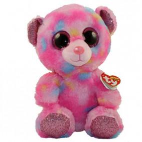 Փափուկ խաղալիք 36420 Ֆրանկի 24 սմ Beanie Boos TY