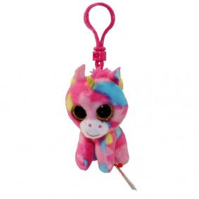 Փափուկ խաղալիք 36619 TY FANTASIA - Բազմագույն միաե