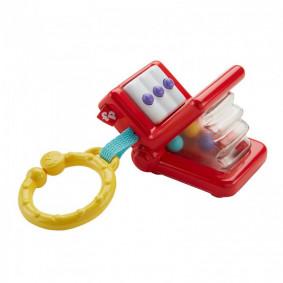 Խաղալիք FFL29/FFL22 Fisher-Price