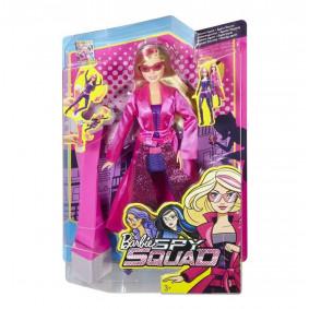 Տիկնիկ DHF17 Barbie
