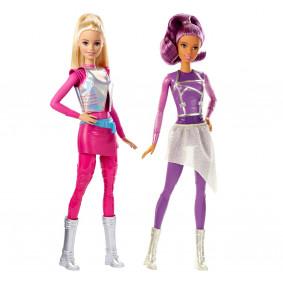 Տիկնիկ DLT39 Բարբին և տիեզերական արկածներ Barbie