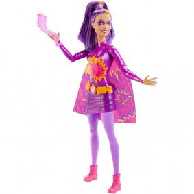 Տիկնիկ DHM57/DHM65 Barbie