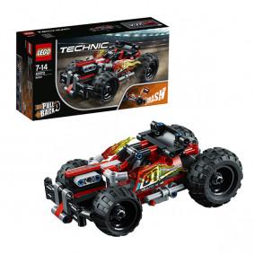 Կոնստրուկտոր 42073 LEGO