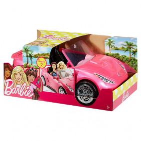 Կաբրիոլետ DVX59 Երազանքի տուն Barbie